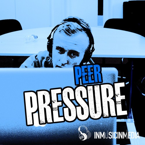 Peer Pressure [YOS] - Northampton