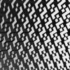 mshcode - blocks