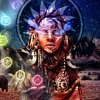 Drum Kulture - Return Of Tha Godz