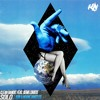 Video Clean Bandit - Solo feat. Demi Lovato (KBN & NoOne Bootleg) download in MP3, 3GP, MP4, WEBM, AVI, FLV January 2017