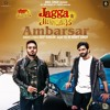 Ambarsar - Yo Yo Honey Singh