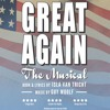 The Way Things Are - Great Again The Musical