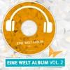 Gideon ft. Franz Funke -