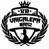 VAIGALEPA BAND X TIZTANA X TIA (KEEP YOUR CULTURE)cover band
