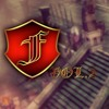 Fantasy & Merchants Vol 2 - Atmospheres