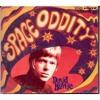 Space Oddity - Bowie