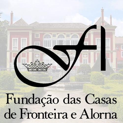 Palácio Fronteira – Lisboa