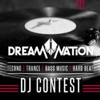Dj Contest - Frenchcore Mix Dream Nation