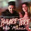 Guru Randhawa -  Ishaare Tere ft. Dhvani Bhanushali Web Remix [FREE DOWNLOAD]