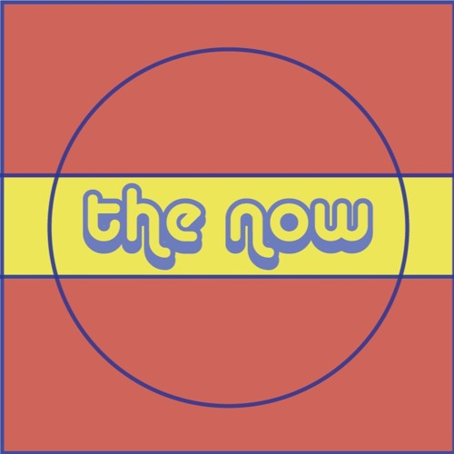The Now, Episode 4: Bella Masterson and Bella Kiser