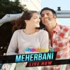 Meherbani (The Shaukeens) - Akshay Kumar (DjPunjab.CoM)