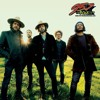 7 The Rock Station Rich Robinson The Magpie Salute 7
