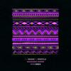 DJ Snake & Niniola - Maradona Riddim (AYOR Remix)