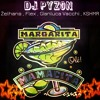Dj Pyzon - Mamacita Margarita Remix ( with . Flex , Żelhans , Gianluca Vacchi , KSHMR )