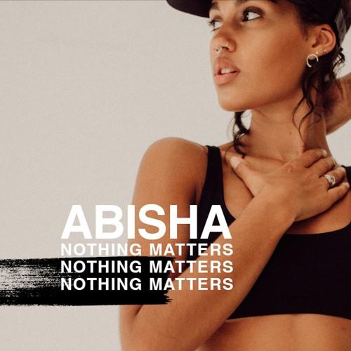 ABISHA