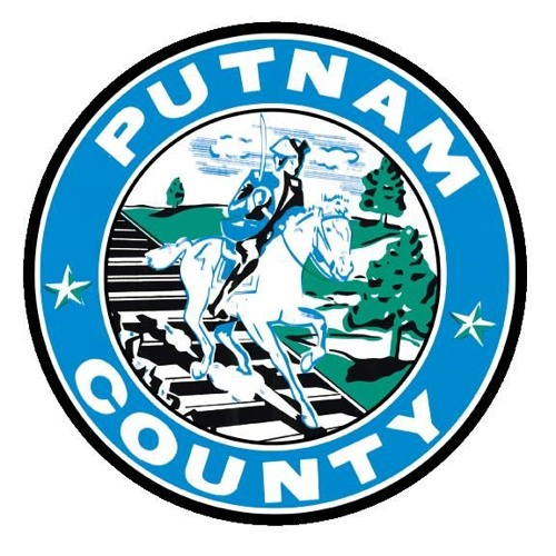 Physical Services Committee Meeting - July 24, 2018