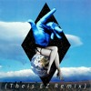 Clean Bandit - Solo ft. Demi Levato (Theis EZ Remix)