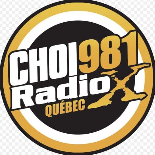 Hydro-Québec et la fin du Bitcoin ? Jonathan Hamel à Maurais Live (CHOI 98,1)