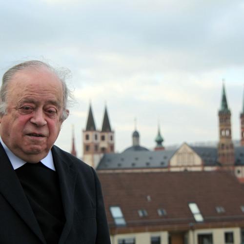 Die 68er aus Sicht eines Bischofs