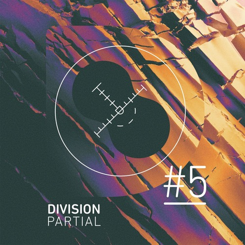 Revazz - Radar (OUT NOW) by DIVISION | Division Recordings