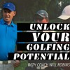 Unlocking Your Golfing Potential: How to completely change your belief system for better results