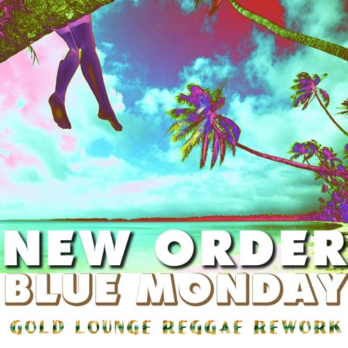 new order blue monday remix mp3 download