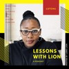Ep 3: Price, People, Promotion, Place | Why your business won't Succeed without the 4Ps