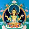 Guided meditation - Bringing awareness to Pain (15 min)