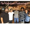 Youtube vs Everybody |The Homebase Podcast| ep11