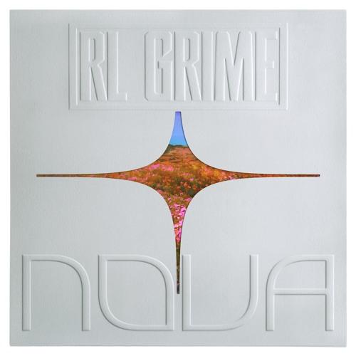 RL Grime - Light Me Up ft  Miguel & Julia Michaels by RL