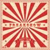 Dirty Palm - Freakshow (feat. LexBlaze) [NCS Release]