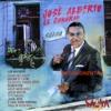Mi Son Oriental Ft. Oscar D Leon - Jose Alberto El Canario