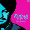 Famous (DJJOhAL.Com)