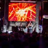 Download Blas Sanchez & Nicolas Muller - Under Control vs Destinations Live At Anjuna Party @Bahrein 21/7/18 Mp3
