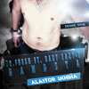 Dr.Fresh ft. Baby Eazy-E - Gangsta (Alastor Uchiha remix)