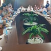 No habrá, aumento a tarifas de agua, coincide Presidente Municipal #Monclova Alfredo Paredes y empresarios