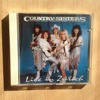 Country Sisters 1993