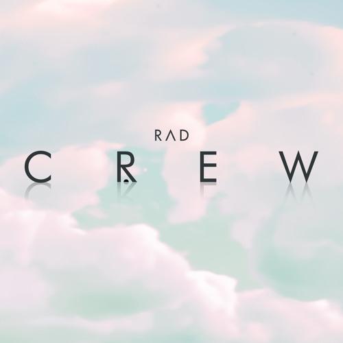 RadCrew S16E06: Topp 5 comebacks i spill og Octopath Traveler