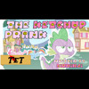 """TET: """"The Ketchup Prank"""" By Sirninji [ MLP fanfic readings ] (Comedy)"""