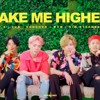 A.C.E - Take Me Higher (English Cover)