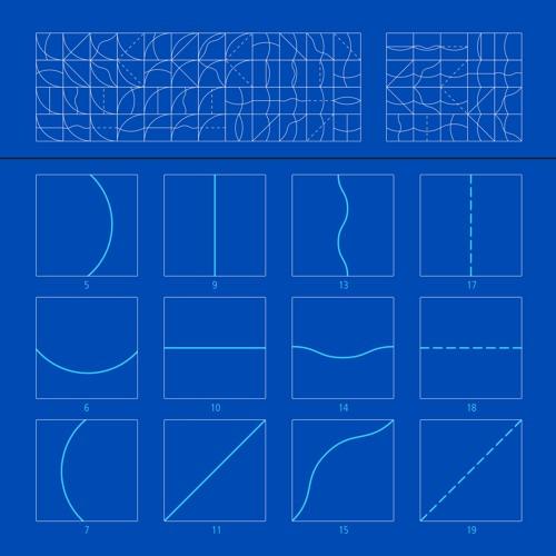 Stingray - Last Shift - Air Texture VI