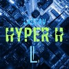 HYPER H (Harmor Challengue)