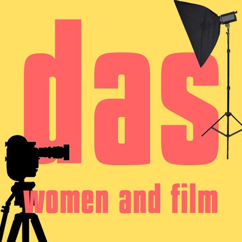 S2 EP9 Women In Film