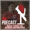 Ep. 004: The Best Time of Day to Lift, How Much Protein You Should Eat, and More