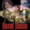 from The Real Haunted Mansion   Haunted House by Ray Noble and Al Bowlly