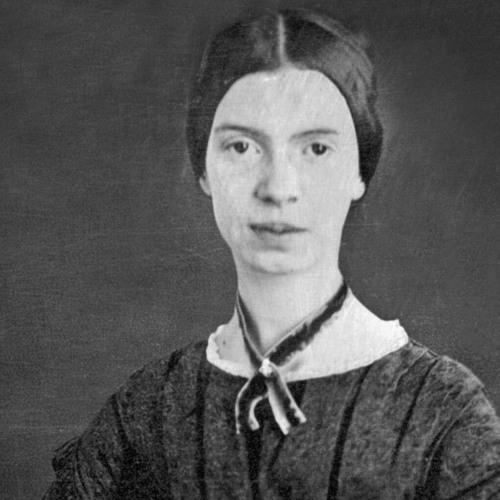 Emily Dickinson Écrits