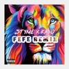 FEFE 6ix9ine (Feat. Nicki Minaj & Murda Beatz) (Styme x Kaloiam Mix)