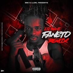 Bani - Faneto (MafiaMix)