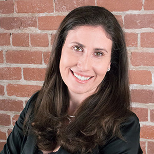Episode 9: New Hire Onboarding - The Role of the Manager w/ Jennifer Farris