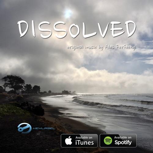 Dissolved